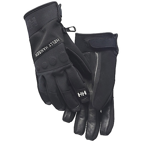 Free Shipping. Helly Hansen Palm Reduction Glove The SPECS Fabric: 100% Polyester Weight: 70 g This product can only be shipped within the United States. Please don't hate us. - $65.00