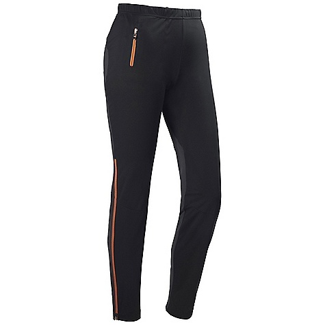 Fitness Free Shipping. Helly Hansen Women's Racing Light Pant DECENT FEATURES of the Helly Hansen Women's Racing Light Pant Polyester shell fabric front Windproof and water resistant Stretch polyester fabric in the back for great fit, breathability and stretch The SPECS Fitting: Regular 100% Polyester This product can only be shipped within the United States. Please don't hate us. - $174.95