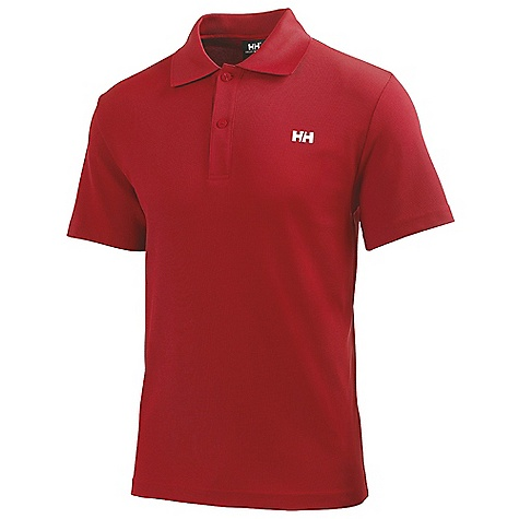 Free Shipping. Helly Hansen Men's Riftline Polo The SPECS 100% Nylon Quick-dry Tactel 190g/m2 UPF rating 30+ This product can only be shipped within the United States. Please don't hate us. - $54.95