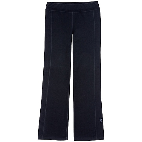 Fitness Free Shipping. Ibex Women's Synergy Fit Pant DECENT FEATURES of the Ibex Women's Synergy Fit Pant Form fit, boot cut Tag free label Double layer gusset Double wide waistband with wool interior Hidden interior envelope pocket Inseam: extra small: 30in., small: 31in., M/L/XL=32in. The SPECS Fabric: 49% Organic Cotton, 48% Merino Wool, 3% Lycra 18.5 Micron Ibex Exclusive Triple Plaited GOTS Certified Organic Cotton and Zque Certified Merino Wool 280 g/m2 - $139.95