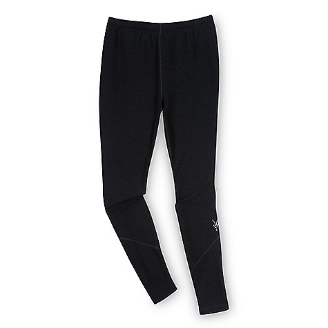 Free Shipping. Ibex Men's Energy Free Tight DECENT FEATURES of the Ibex Men's Energy Free Tight Active fit Elastic waistband with drawstring Hidden interior envelope pocket Gusseted crotch Inseam small: 28.25in., medium: 28.75in., large: 29.25in., extra large: 29.25in. The SPECS Fabric: 88% Zque New Zealand Merino Wool, 7% Nylon, 5% Lycra 21 Micron Heavyweight Stretch Wool 350 g/m2 - $124.95