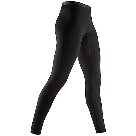 On Sale. Free Shipping. Icebreaker Women's Legging 150 DECENT FEATURES of the Icebreaker Women's Legging 150 Gusset for ease of movement Fits close to the body Flat-lock stitching Weight: 150 g - $41.99