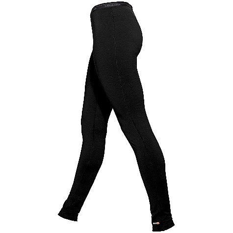On Sale. Free Shipping. Icebreaker Women's Legging 200 DECENT FEATURES of the Icebreaker Women's Legging Gusset for ease of movement Fits close to the body Flat-lock stitching Weight: 200 g - $63.99