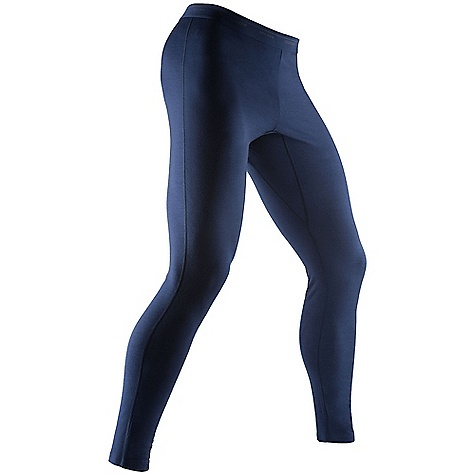 Free Shipping. Icebreaker Men's Legging 200 (Fall 2010) DECENT FEATURES of the Icebreaker Men's Legging 200 Gusset for ease of movement Fits close to the body Flat-lock stitching Weight: 200 g - $69.95