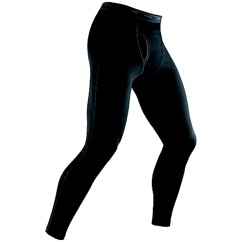 Free Shipping. Icebreaker Men's BodyFit 150 Legging W- Fly DECENT FEATURES of the Icebreaker Men's BodyFit 150 Legging W/ Fly Gusset for ease of movement Fits close to the body No centre back seam Flatlock stitching Icebreaker branded waistband - $69.95