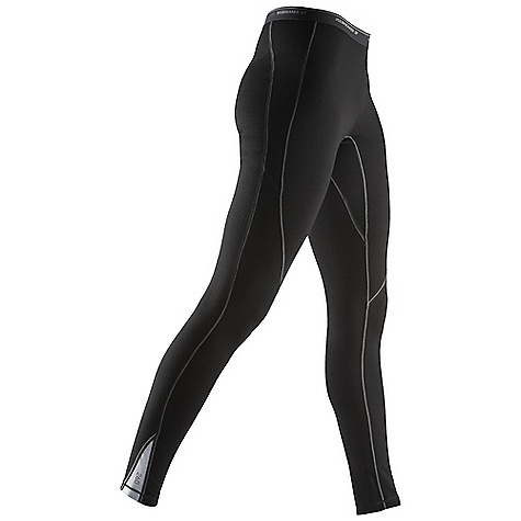 On Sale. Free Shipping. Icebreaker Women's Express Legging DECENT FEATURES of the Icebreaker Women's Express Legging Trim, athletic fit Gusset for ease of movement Contrast Flat-lock stitching Icebreaker GT wordmark - $75.99