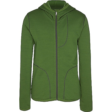Free Shipping. Icebreaker Boys' Camper Hoody DECENT FEATURES of the Icebreaker Boys' Camper Hoody Pure merino fleece for pure cold fun Plush Real fleece fabric Regular fit for easy pullover Pullover hood Chest pocket with media cord hole - $99.95