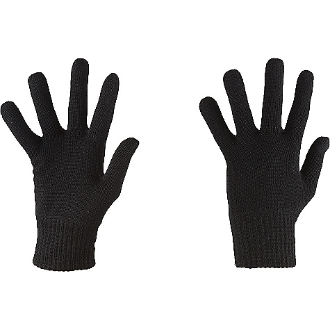 Icebreaker Legion Glove DECENT FEATURES of the Icebreaker Legion Glove Regulate temperature Breathe to prevent overheating Soft and non -itch against the skin The SPECS Fabric: 100% Merino Wool - $29.95
