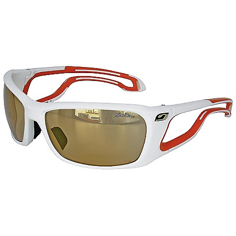 Entertainment Free Shipping. Julbo Pipeline L Sunglasses DECENT FEATURES of the Julbo Pipeline L Sunglasses Built a bit larger than the Pipeline Offered with these lens options: Zebra and Polarized 3 - $169.95
