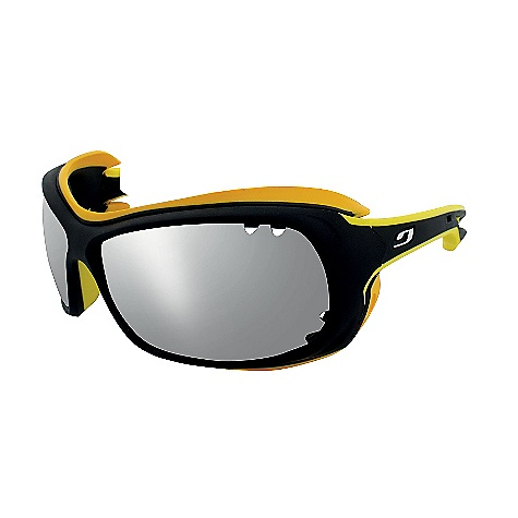 Entertainment Free Shipping. Julbo Wave Sunglasses The Julbo Wave Sunglasses - $119.95