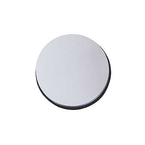 Vario Ceramic Disc by Katadyn. - $14.95