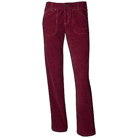 On Sale. Free Shipping. Kuhl Women's Kastra Kord Pant DECENT FEATURES of the Kuhl Women's Kastra Kord Pant Engineered waistband is wide and curved with a high back rise for ultimate fit and comfort Full length side panels for a 3-D fit 2 front pockets and 2 back pockets with secure zip closure The SPECS Fabric: 98% Cotton Corduroy, 2% Lycra Fabric Construction: 9.3 oz/sq. yd; 315 GSM - $51.99