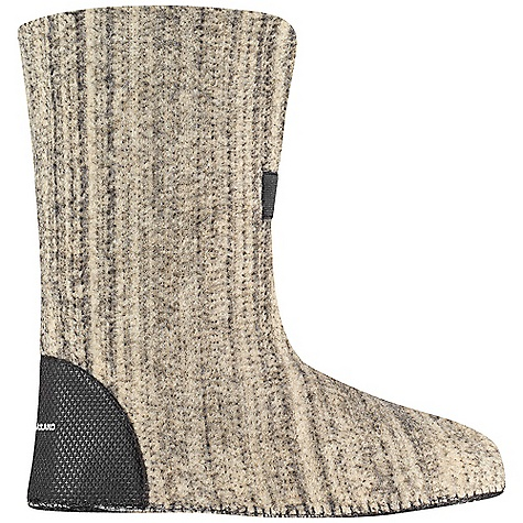 Lacrosse Women's Whitney II Liner DECENT FEATURES of the La Crosse Women's Whitney II Liner 9.0mm felt for added warmth Ideal for use with La Crosse Whitney II Available in any quantity - $34.95