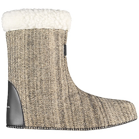 Lacrosse Men's Ridgetop Liner DECENT FEATURES of the La Crosse Men's Ridgetop Liner 9.0mm felt for added warmth Ideal for use with La Crosse Ridgetop Available in any quantity - $34.95