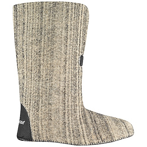 Lacrosse Men's Reunion II Liner DECENT FEATURES of the La Crosse Men's Reunion II Liner 9.0mm felt for added warmth Ideal for use with La Crosse Reunion II Available in any quantity - $39.95