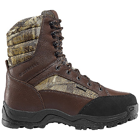 Hunting Free Shipping. Lacrosse Men's Big Country 1200G Boot DECENT FEATURES of the La Crosse Men's Big Country 1200G Boot Full-grain leather upper with lightweight and rugged 900 Denier nylon Abrasion resistant toe cap Scent-free and 100% waterproof Scent-Dry lining Internal antimicrobial membrane that fights odor-forming bacteria Available with various levels of Thinsulate Ultra Insulation Removable PU footbed Quad-Core technology featuring four layers of cushioning and support QCH outsole featuring a rugged lug pattern for superior traction in mountainous terrain The SPECS Height: 8in. Weight: 3.4 lbs Insulation: 1200G thinsulate ultra Lining: Scent-Dry - $139.95