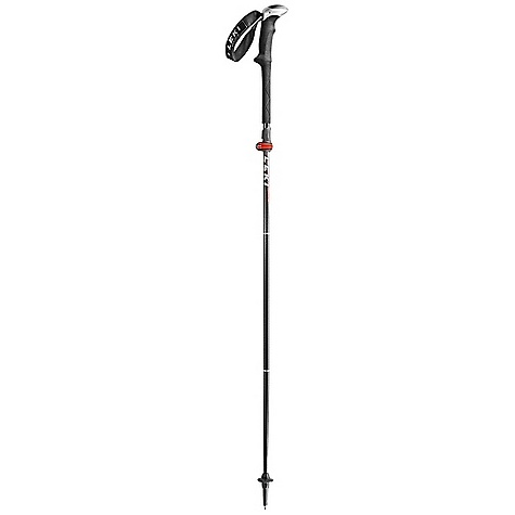 Camp and Hike Free Shipping. Leki Micro Stick AERGON XL Speedlock Trekking Pole - Pair DECENT FEATURES of the Leki Micro Stick AERGON XL Speedlock Trekking Pole - Pair AERGON Thermo XL Grip SpeedLock Performance Basket Carbide Tip Ultra Sonic Finish The SPECS Weight: 17.6 oz Length: 110 - $159.95