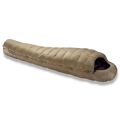 Camp and Hike Free Shipping. Valandre Freja 950 Sleeping Bag FEATURES of the Valandre Freja 950 Down Sleeping Bag Lightest bag in Valandre's expedition series Valandre Tubular Bell construction 39 custom cut fabric panels and baffles that when assembled provide the architecture for incredible thermal qualities Designed to reduce weight and maximize the amount of down that can be placed around the body - $719.95