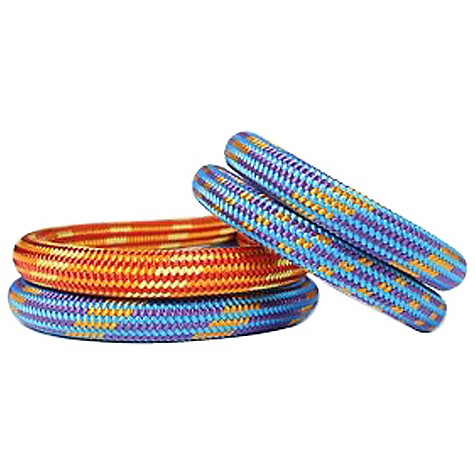 Climbing Free Shipping. Edelweiss Element II ARC 10.2mm Rope DECENT FEATURES of the Edelweiss Element II ARC 10.2mm Rope ELEMENT II is probably the ultimate versatile rope, climbing recreation, major routes and Alpine The SPECS Big Wall : Ok Sheath slippage : 0 mm Impact force factor 1,77 : 8,3 kN Sport climbing : Ok Leisure climbing : Ok Diameter : 10,2 mm Mountaineering : Ok Static elongation : 9,3 % First fall elongation : 36 % Material : Polyamide Number of falls factor 1,77 : 11 Standard : UIAA CE EN892 Weight : 66 g/m - $199.95