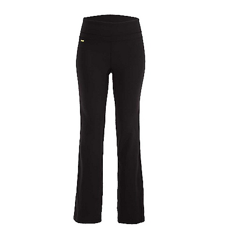 On Sale. Free Shipping. Lole Women's Lively Pant DECENT FEATURES of the Lole Women's Lively Pant Pants lined with mesh for better support Hidden pocket at waistband Lined gusset at crotch Flat seams for comfort Reflective logo Regular fit with high rise Inseam: 32in. / 81cm Also available in inseam: 35in. / 89cm - $62.99