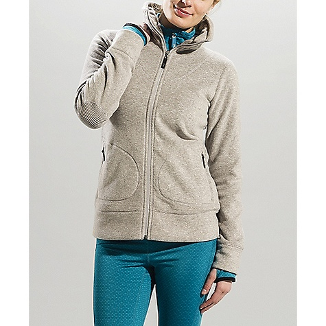 On Sale. Free Shipping. Lole Women's Tradition Cardigan DECENT FEATURES of the Lole Women's Tradition Cardigan Long sleeve cardigan Full zip front 2 front zip pockets Inside mesh pocket Stand-up collar with hidden elastic Length: 27in. / 68.5 cm - $69.99
