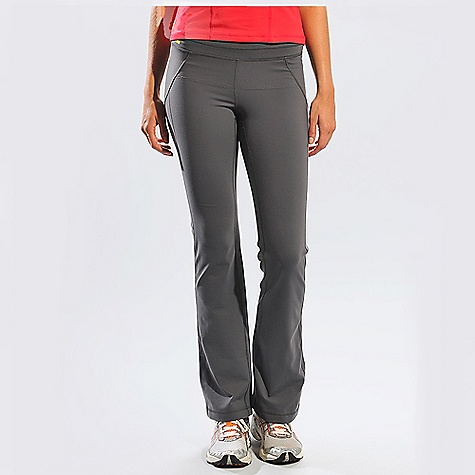 On Sale. Free Shipping. Lole Women's Lively Pant DECENT FEATURES of the Lole Women's Lively Pant Pants lined with mesh for better support Hidden pocket at waistband Lined gusset at crotch Flat seams for comfort Regular fit with high rise Reflective logo Inseam: 32in. / 81 cm, 34in. / 86 cm - $83.96