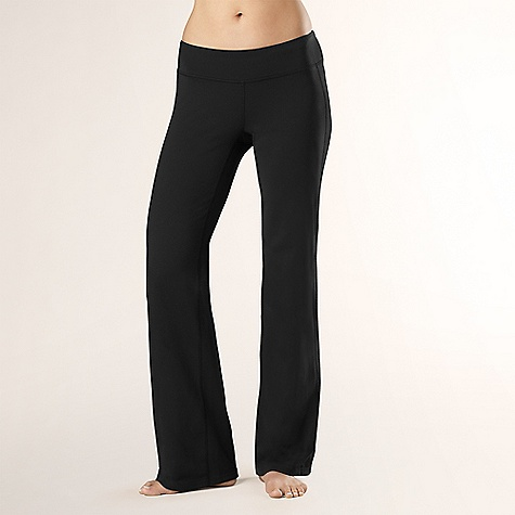 Fitness Free Shipping. lucy Women's Ultimate X-Training Pant DECENT FEATURES of the lucy Women's Ultimate X-Training Pant An essential workout pant with easy fit Ideal for any workout at any level The SPECS Leg Shape: Full Fit: Body Hugging, Mid Rise, Interal Drawcord, Internal Stash Pocket Lucy Power Max Moisture Wicking 87% Supplex Nylon 13% Black Lycra: Power Supplex Jersey (Black Lycra) Inseam: short: 30 1/2in., regular: 32 1/2in., tall: 35 1/2in. - $88.95