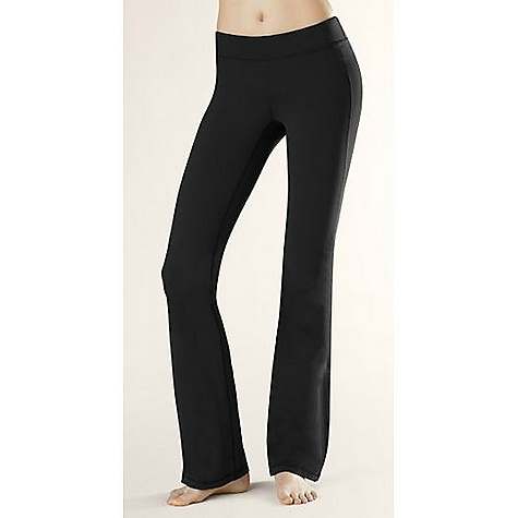Fitness Free Shipping. lucy Women's Perfect Core Pant DECENT FEATURES of the lucy Women's Perfect Core Pant A miracle pant with xBar tummy-taming technology A perfect rise for a smooth silhouette The SPECS Leg Shape: Bootcut Fit: High Rise, Boot Cut Leg, Body Hugging Powermax Xbar Technology Moisture Wicking, Interior Pocket For Gym Card Or Key Coolmax Gusset-Flat Seamed 87% Supplex Nylon 13% Lycra Spandex Inseam: short: 31in., regular: 33in., tall: 36in. - $97.95
