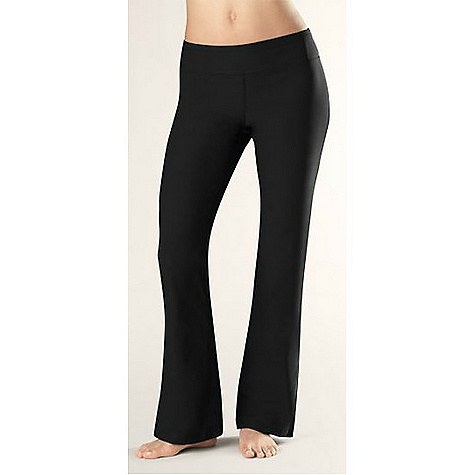 Fitness Free Shipping. lucy Women's Vital Pant DECENT FEATURES of the Lucy Women's Vital Pant II mid-rise active fit flatlock seams stash pocket side seam vents at leg hem - $78.95