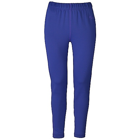 Free Shipping. Marker Women's Active Tight DECENT FEATURES of the Marker Women's Active Tight 4-Way Stretch Fabric Flatlock Seam Construction Moisture Management Fabric Elasticized Waistband Tapered Leg Design The SPECS Inseam: 27in. 93% Polyester, 7% Elastane Jersey Stretch Fleece 6.8 oz/yd - $78.95