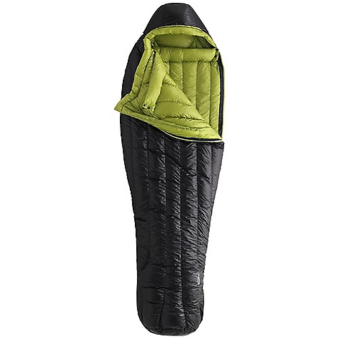 Camp and Hike Free Shipping. Marmot Plasma 30 Degree Sleeping Bag DECENT FEATURES of the Marmot Plasma 30 Degree Sleeping Bag Certified 900+ Fill Power Goose Down EN Tested Insotect Flow Vertical Baffle System Reduces Weight and Transfers Heat from the Core of Your Body to Your Extremities Designed to Increase Thermal Value Without Adding Weight Ultralight and Durable 10 Denier Pertex Quantum Fabric Wrap Around Foot Box Construction Incorporates Flow Design with Marmot's Classic Trapezoid Shape Full Length Zipper Insulated Draft Tube Hood Draw Cord Insulated Collar with Easy Access Cord Velcro-free Face Muff Two Way Zipper Sliders Two Hang Loops Zipper Garage The SPECS Temperature Rating: 30deg F / -1deg C EN Tested Comfort: 42.4deg F / 5.8deg C EN Tested Lower Limit: 33.6deg F / 0.9deg C EN Tested Extreme: 6.1deg F / -14.4deg C Fill: 900+ Fill Power Goose Down Zip Option: Left Zip Insulation: 900+ Fill Power Goose Down Lining: 100% Nylon 10d Micro Ripstop DWR 0.8 oz/yd 100% Nylon 10d Micro Ripstop DWR 0.8 oz/yd The SPECS for Regular Weight: 1 lb 6.44 oz / 636 g Length: 6'0in. The SPECS for Long Weight: 1 lb 7.86 oz / 676 g - $448.95