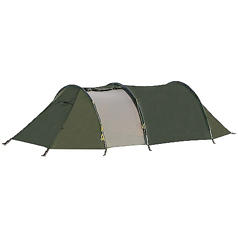 Camp and Hike On Sale. Free Shipping. Marmot Widi 3 Person Tent DECENT FEATURES of the Marmot Widi 3 Person Tent 2-in-1 Guy System Adjustable Air Flow Vents Bare Bones Setup Bathtub Groundsheet Burrito Bag DAC Featherlite NSL Poles Fast Storm Pitch Large Front Vestibule with Front and Side Access Optional Footprint Available Roomy 3P Tunnel Side Door with Seperate Mosquito-Mesh Door Weather Protected Inner Door The SPECS Capacity: 3 Person Maximum Weight: 8 lbs 15 oz / 4050 g Pack Weight: 8 lbs 15 oz / 4050 g Dimension: 39.4in. x 63in. x 90.6in. / 100 x 160 x 230 cm Floor Area: 39 square feet / 3.6 square meter Vestibule Area: 25.5 square feet / 2.4 square meter Packed Size: 25in. x 7in. / 63.5 x 18 cm Vestibules: 1 No. of Poles: 3 Pole Type: DAC NSL 9.6mm Doors: 1 Fly: 40d 100% Nylon Ripstop, Silicon / PU 5000mm (fully taped) Canopy: 40d 100% Nylon Ripstop, Uncoated, B/R Floor: 70d 100% Nylon, PU 10, 000mm (Fully Taped) - $398.99