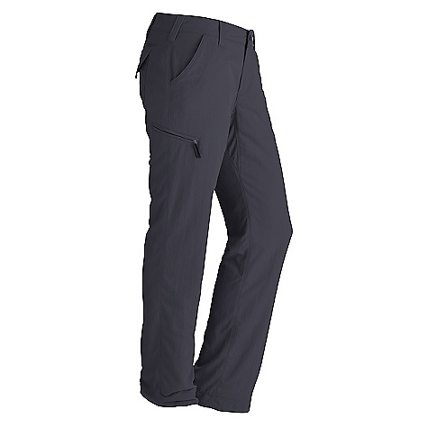 On Sale. Free Shipping. Marmot Women's Piper Flannel Lined Pant DECENT FEATURES of the Marmot Women's Piper Flannel Lined Pant Blue Sign Approved Fabric Light-Weight Performance Durable Nylon Woven Fabric Ultraviolet Protection Factor (UPF) 50 Hollowcore Polyester Yarn Dye Brushed Flannel Lining- Thermal Properties without the Weight Durable Water-Resistant Finish (DWR) Abrasion Resistant Nylon Fabric Interior Gusset Inseam for Increased Mobility Zipper Secure Side Pocket Contoured Waistband for added shape Brushed Tricot Interior Waistband for Added Comfort 32in. Inseam The SPECS Weight: 12 oz / 340.2 g Material: 100% Nylon Peached DWR 5.5 oz/yd Fit: Regular - $55.99