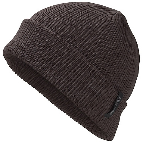 Entertainment Marmot Watch Cap DECENT FEATURES of the Marmot Watch Cap Double Layer Knit The SPECS Weight: 2.2 oz / 62.4 g 100% Acrylic - $27.95