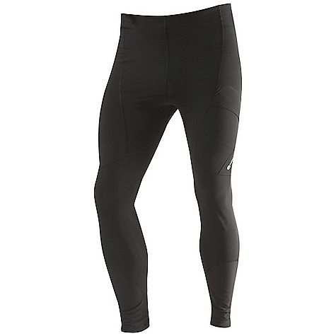 Fitness Free Shipping. Montane Men's Mountain Fury Tight DECENT FEATURES of the Montane Men's Mountain Fury Tight Bi-fabric zoned construction using CARVICO Revolutional Energy stretch fabric gives precisely engineered muscle compression, great durability, high levels of inner thigh abrasion resistance and UPF+ 50 protection Stretch TACTEL DYNAMIC reinforcement on shins Twin needle and flatlocked sewn seams for extra durability Elasticated waist with adjustable, lockable drawcord Thigh pocket for compass /route map or gel shot storage Internal secure key pocket Ankle zips with semi-automatic locking pullers 360deg 'Dusk Till Dawn' reflective trim The SPECS Weight: M: 8.1 oz / 230 g Activities: Trail Running / Mountain Walking / Mountain Marathons / Ultra Distance Fit: Athletic Mountain Fabric: CARVICO Revolutional Energy Reinforcement: TACTEL DYNAMIC This product can only be shipped within the United States. Please don't hate us. - $128.95