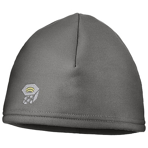Entertainment On Sale. Mountain Hardwear Power Stretch Beanie DECENT FEATURES of the Mountain Hardwear Power Stretch Beanie Polartec Power Stretch is soft, durable, and wicks moisture Snug fit for use under hood or helmet Imported The SPECS Average Weight: 1.1 oz / 30 g Body: Polartec Power Stretch (88% polyester, 12% elastane) - $9.99