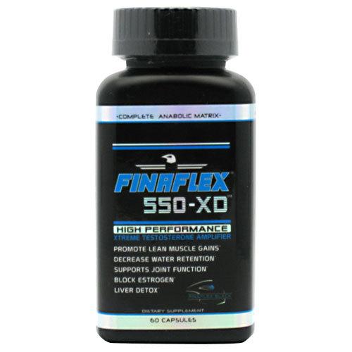 Nolvadex dry joints supplements