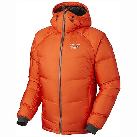 On Sale. Free Shipping. Mountain Hardwear Men's Nilas Jacket DECENT FEATURES of the Mountain Hardwear Men's Nilas Jacket Q.Shield Down protects individual down fibers from moisture so they keep you warm even when wet Baffle construction for maximum loft and warmth One-handed hood and hem drawcords for quick fit adjustments Low profile, insulated hood The SPECS Average Weight: 1 lb 6 oz / 631 g Center Back Length: 30in. / 76 cm Body: AirShield Elite 15D Ripstop (100% nylon) Insulation: Q.Shield Down 850-fill - $324.99