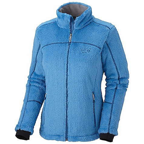 On Sale. Free Shipping. Mountain Hardwear Women's AirShield Monkey Woman Jacket DECENT FEATURES of the Mountain Hardwear Women's AirShield Monkey Woman Jacket Dual hem drawcords for quick fit adjustments Soft, in.Butter Jerseyin. cuffs Zip hand warmer pockets The SPECS Average Weight: 1 lb 5 oz / 595 g Center Back Length: 26in. / 66 cm Body: Air Shield Monkey Phur (97% polyester, 3% elastane) - $123.99