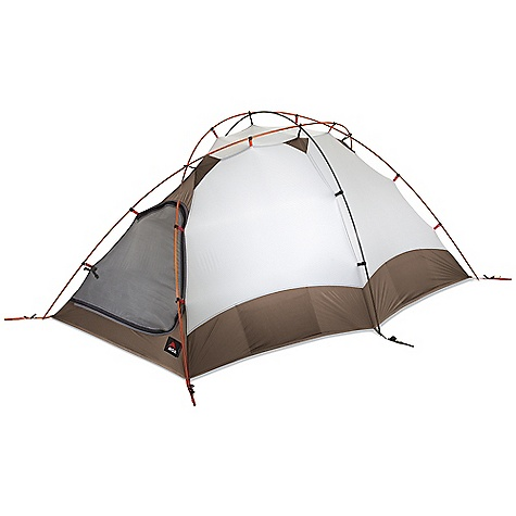 Camp and Hike Free Shipping. MSR Fury 2 Person Tent DECENT FEATURES of the MSR Fury 2 Person Tent Pole Clips: Stronger and easier to set up in winds, color-coded clips work with window and fly vents to add ventilation between rain fly and canopy Compact: Full protection for two with a floor plan that can fit nearly anywhere Ample Space: Front vestibule allows maximum use of interior spaces Dura Shield Coating: Our most durable waterproof coating, offering superior resistance to moisture-induced breakdown The SPECS Capacity: 2 Person Doors: 1 Minimum Weight: 6 lbs 2 oz / 2.78 kg Packaged Weight: 7 lbs / 3.17 kg Floor Area: 3.3 square meter / 36 square feet Vestibule Area: .8 square meter / 9 square feet Tent Volume: 76 cubic feet / 2152 liter Vestibule Volume: 18 cubic feet / 510 liter Interior Peak Height: 45in. / 114 cm Packed Size: 20in. x 7in. / 51 x 17 cm Fabric: Floor: 40 D x 238T ripstop nylon 6, 1500 mm Dura Shield polyurethane and silicone coated, Canopy: 20 D nylon micromesh, 40 D x 238T ripstop nylon 6, Floor: 40 D x 238T ripstop nylon 6, 10000 mm Dura Shield polyurethane coated This product can only be shipped within the United States. Please don't hate us. - $579.95