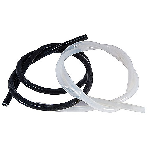 MSR Sweetwater Replacement Hose Set DECENT FEATURES of the MSR Sweetwater Replacement Hose Set Made in USA This product can only be shipped within the United States. Please don't hate us. - $16.95