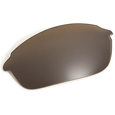 Entertainment Native Dash SS Lens Kit Lens Kit for the Dash SS Sunglasses by Native. - $29.95