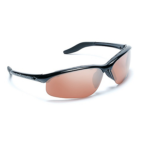 Entertainment On Sale. Free Shipping. Native Hard Top XP Polarized Sunglasses DECENT FEATURES of the Native Hard Top XP Polarized Sunglasses Interchangeable Lens System Rhyno-Tuff Air Frames Venting Cushinol Cam-Action Hinges Mastoid Temple Grip Anti-Ocular Intrusion System Optic Gear Kit and Sport Flex Included Fit Profile: Large - $103.16