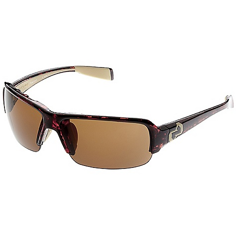 Entertainment On Sale. Free Shipping. Native Itso Sunglasses DECENT FEATURES of the Native Itso Sunglasses Interchangeable Lens System Co-Injected Rhyno-Tuff Air Frames Venting Cushinol Cam-Action Hinges Mastoid Temple Grip N3 Lens Technology Optic Gear Kit and Sport Flex Included Fit Profile: Medium - $103.16