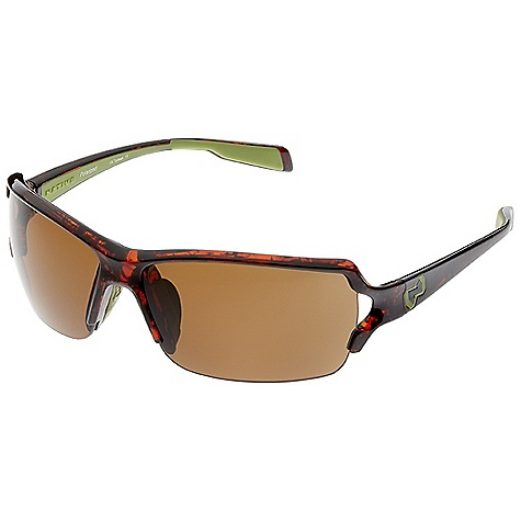 Entertainment On Sale. Free Shipping. Native Blanca Sunglasses DECENT FEATURES of the Native Blanca Sunglasses Interchangeable Lens System Co-Injected Rhyno-Tuff Air Frames Side Venting Cushinol Cam-Action Hinges Mastoid Temple Grip N3 Lens Technology Optic Gear Kit and Sport Flex Included Fit Profile: Medium - Large - $103.16