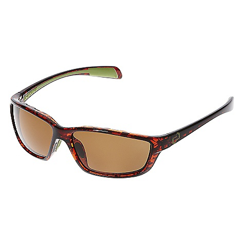 Entertainment On Sale. Free Shipping. Native Kodiak Sunglasses DECENT FEATURES of the Native Kodiak Sunglasses Single Snap-Back Interchangeable Lens System Co-Injected Rhyno-Tuff Air Frames Venting Cushinol Cam-Action Hinges Mastoid Temple Grip N3 Lens Technology Optic Gear Kit and Sport Flex Included Fit Profile: Medium - $103.16
