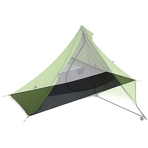 Camp and Hike On Sale. Nemo Meta 1 Footprint DECENT FEATURES of the Nemo Meta 1 Footprint Fabric tarp perfectly sized to fit underneath a Nemo Meta 1 tent Footprint reduces wear and tear on the tent floor from contact with the ground Packs small The SPECS Fabric: 70D abrasion resistant nylon PU coated for waterproofness Weight: 7.0 oz / 0.20 kg Includes mesh bag Nemo products cannot be shipped to Japan. Please don't hate us. - $35.96