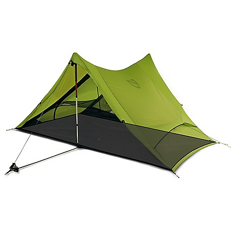 Camp and Hike Free Shipping. Nemo Meta 2 Footprint DECENT FEATURES of the Nemo Meta 2 Footprint Fabric tarp perfectly sized to fit underneath a Nemo Meta 2 tent Footprint reduces wear and tear on the tent floor from contact with the ground Packs small The SPECS Fabric: 70D abrasion resistant nylon PU coated for waterproofness Weight: 10.3 oz / 0.29 kg Includes mesh bag Nemo products cannot be shipped to Japan. Please don't hate us. - $49.95