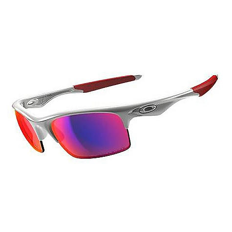 Entertainment Free Shipping. Oakley Bottle Rocket Sunglasses DECENT FEATURES of the Oakley Bottle Rocket Sunglasses 100% Oakley HD Polarized. Minimized glare via technology that produces the best polarized lenses on the planet Optimized peripheral vision and side protection against sun, wind and impact via 8.75 base lens curvature Optical precision and performance that meets all ANSI Z87.1 standards Impact protection that exceeds Oakley's High Velocity and High Impact Testing UV protection of Plutonite lens material that filters out 100% of all UVA, UVB, UVC and harmful blue light up to 400nm Glare reduction and tuned light transmission of Iridium lens coatings Durability and all-day comfort of lightweight, stress-resistant O matter frame material Unobtainium earsocks increase grip with perspiration Comfort and performance of Three-Point Fit that holds lenses in precise optical alignment Metal Icon accents - $160.00
