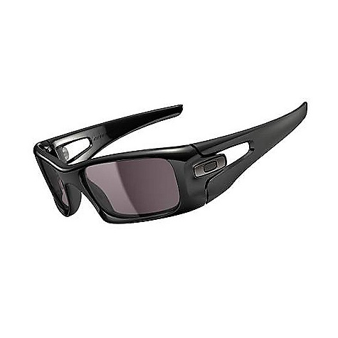 Entertainment Free Shipping. Oakley Crankcase Sunglasses DECENT FEATURES of the Oakley Crankcase Sunglasses Durability and all-day comfort of lightweight, stress-resistant O matter frame material Comfort and performance of Three-Point Fit that holds the lenses in precise optical alignment Metal icon accents High Definition Optics for clarity, visual fidelity and impact resistance that meets all ANSI Z87.1 standards Polaric Ellipsoid lens geometry to extend clarity to the edge of a wide peripheral view UV protection of Plutonite lens material that filters out 100% of UVA / UVB / UVC and harmful blue light up to 400nm Polarized Options - Minimized glare via technology that produces the best polarized lenses on the planet Iridium coated lenses that reduce glare and balance light transmission - $110.00